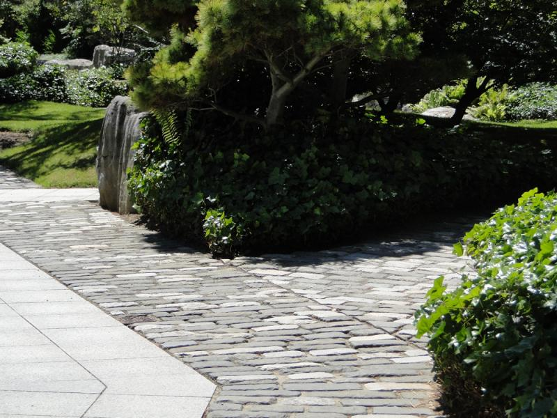 recl mixed setts gallery1.JPG