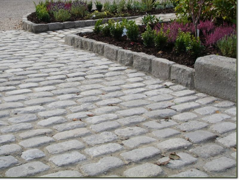 reclaimed granite setts 05