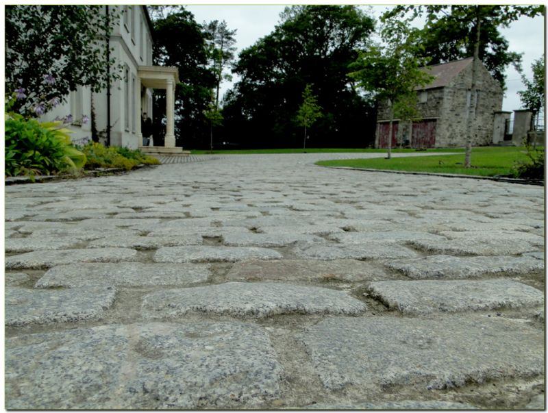 reclaimed granite setts 06
