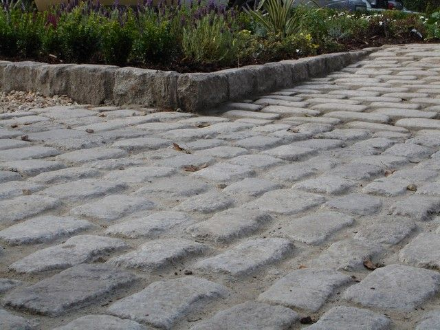 reclaimed granite setts ireland uk ecopronicom