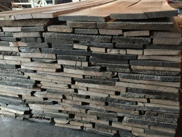 reclaimed timber boards ecopronicom